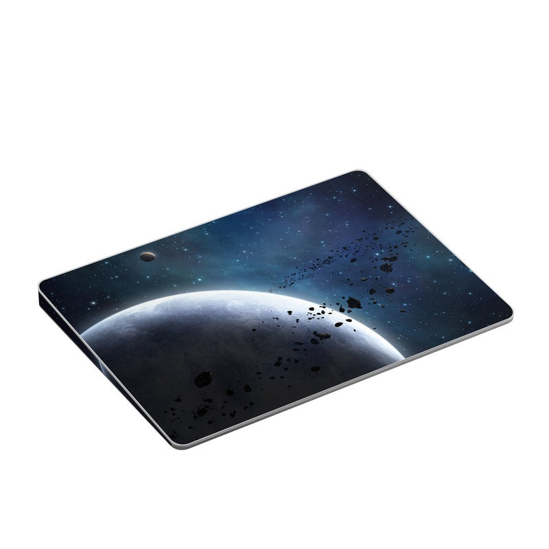 Eliriam Apple Magic Trackpad 2 Skin