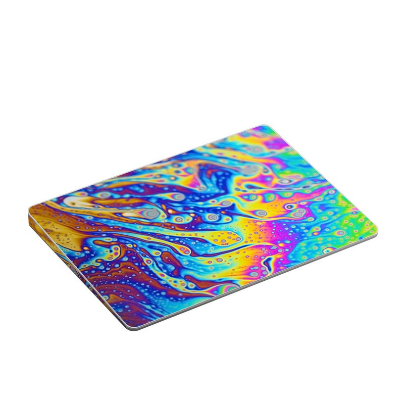 World of Soap Apple Magic Trackpad 2 Skin