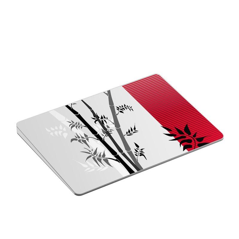 Zen Apple Magic Trackpad 2 Skin