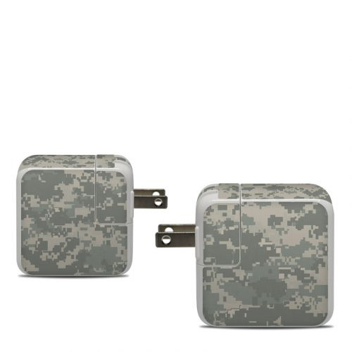 ACU Camo Apple 30W USB-C Power Adapter Skin