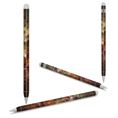 Blagora Apple Pencil Skin