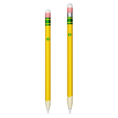 Pencil Apple Pencil Skin