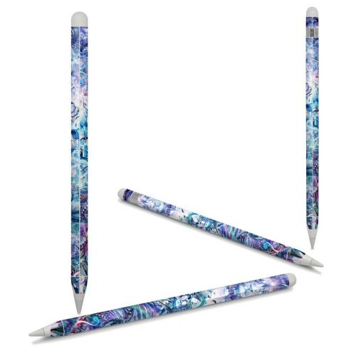 Unity Dreams Apple Pencil Skin