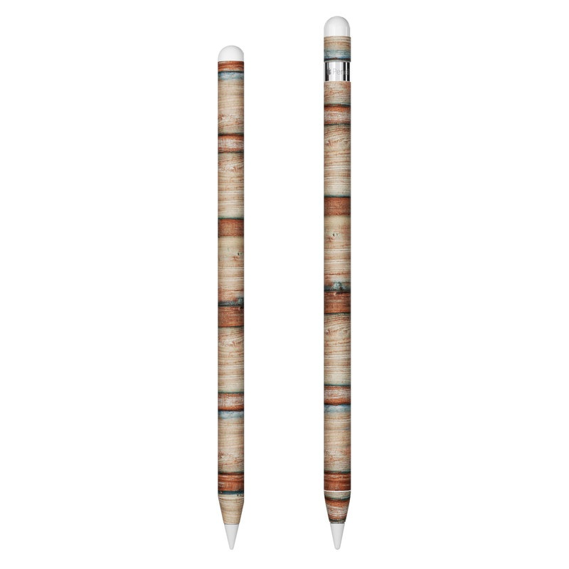 Apple Pencil Skin design of Wood, Wood stain, Plank, Lumber, Hardwood, Plywood, Pattern, Siding with brown colors