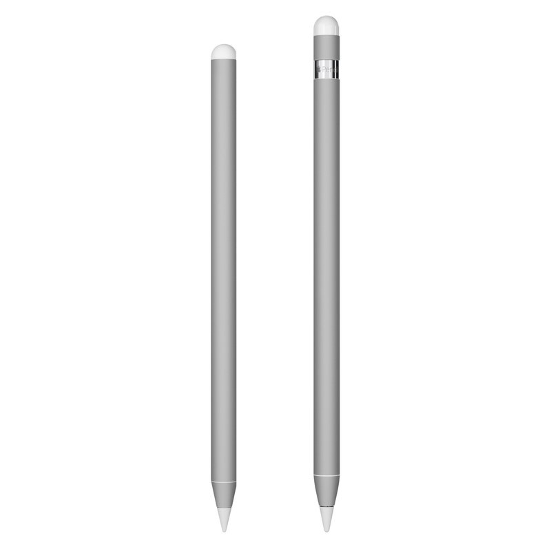 Apple Pencil Skin design of Atmospheric phenomenon, Daytime, Grey, Brown, Sky, Calm, Atmosphere, Beige with gray colors