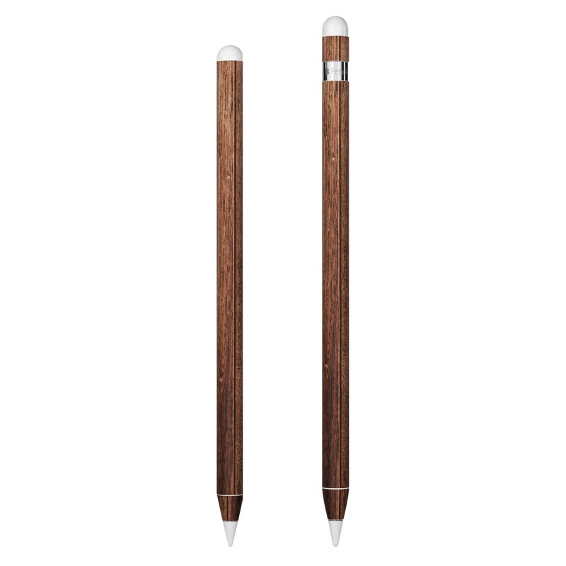 Apple Pencil Skin design of Wood, Wood flooring, Hardwood, Wood stain, Plank, Brown, Floor, Line, Flooring, Pattern with brown colors