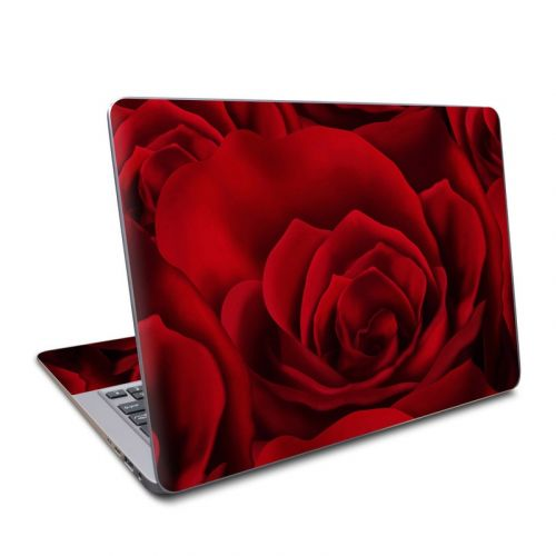 By Any Other Name Asus ZenBook UX330UA Skin