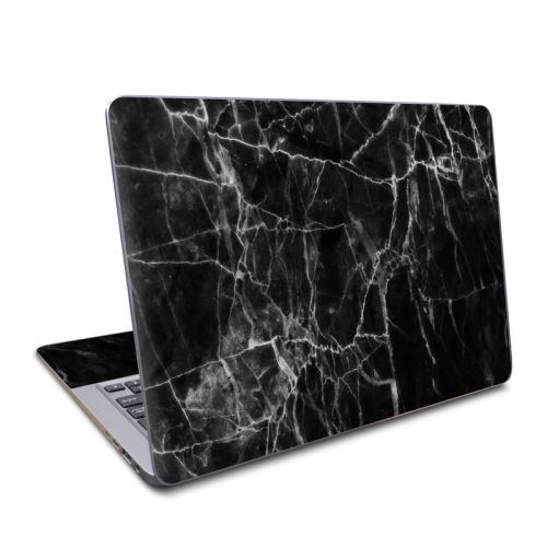 Black Marble By Marble Collection Istyles