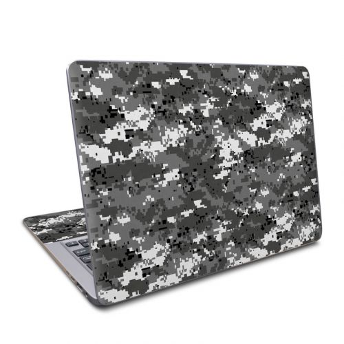 Asus ZenBook UX330UA Skins, Decals, Stickers & Wraps