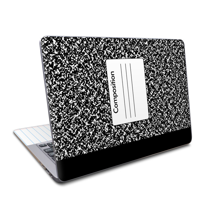 Composition Notebook Asus ZenBook UX330UA Skin