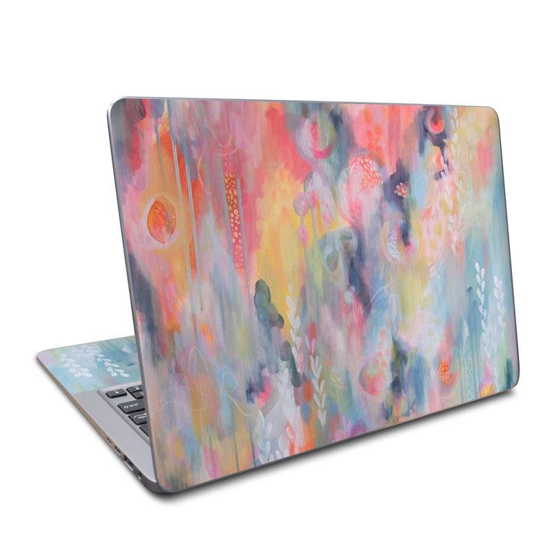 Magic Hour Asus ZenBook UX330UA Skin