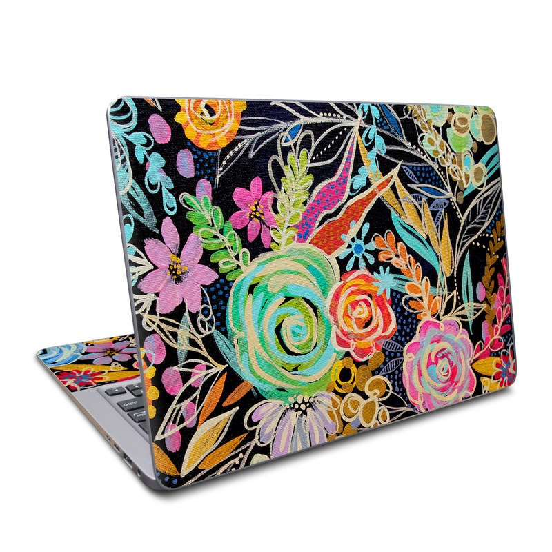 My Happy Place Asus ZenBook UX330UA Skin