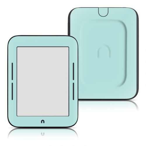Solid State Mint Barnes & Noble NOOK Simple Touch Skin