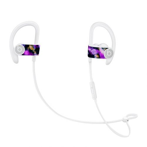 Ice Beats Powerbeats3 Skin