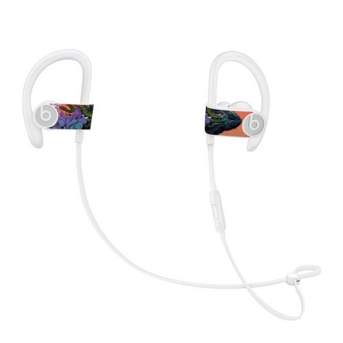 Phantasmagoria Beats Powerbeats3 Skin