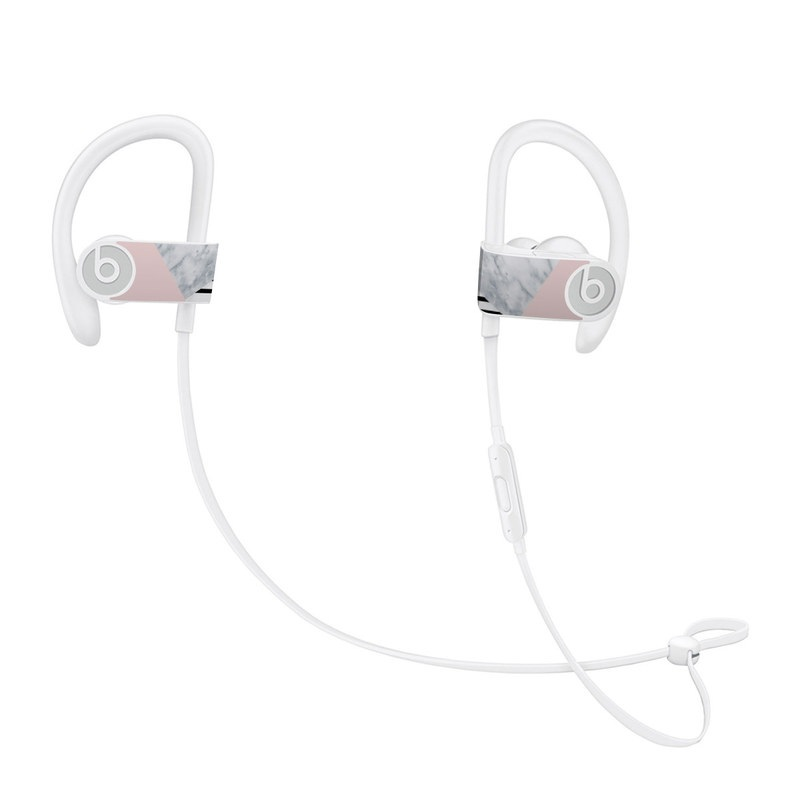 Alluring Beats Powerbeats3 Skin