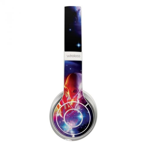 Alien Embryo Beats Solo 2 Wireless Skin