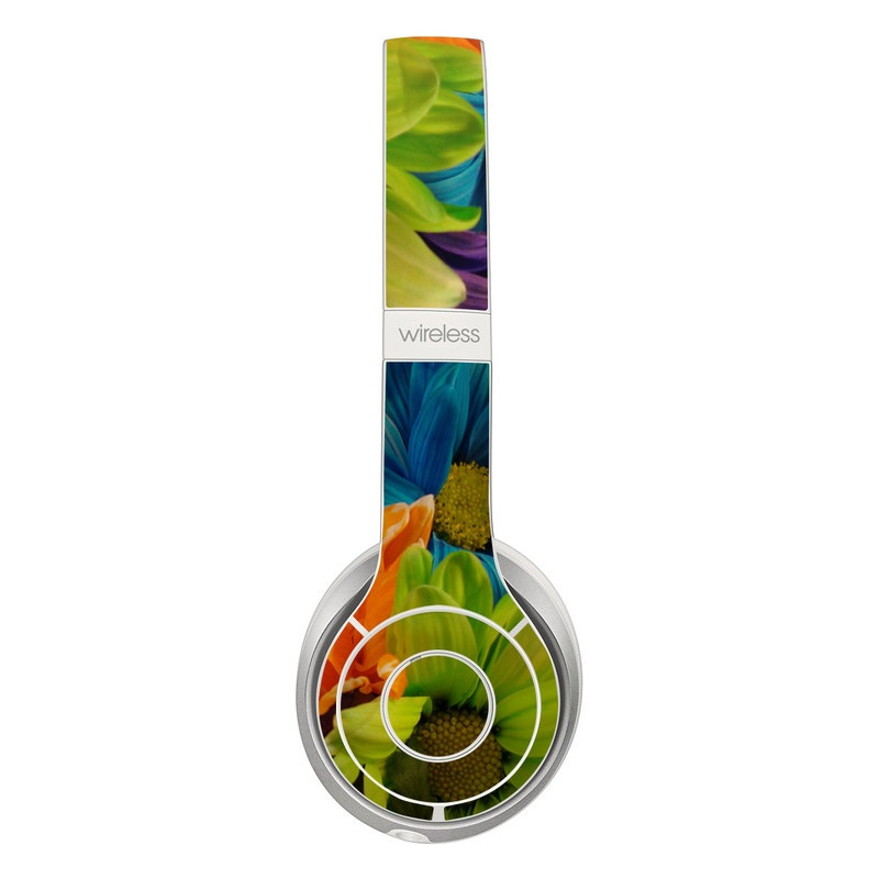 Colours Beats Solo 2 Wireless Skin