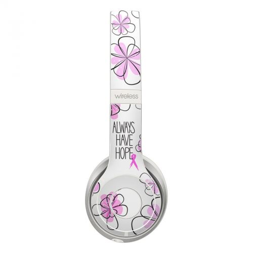 Always Have Hope Beats Solo 3 Wireless Skin