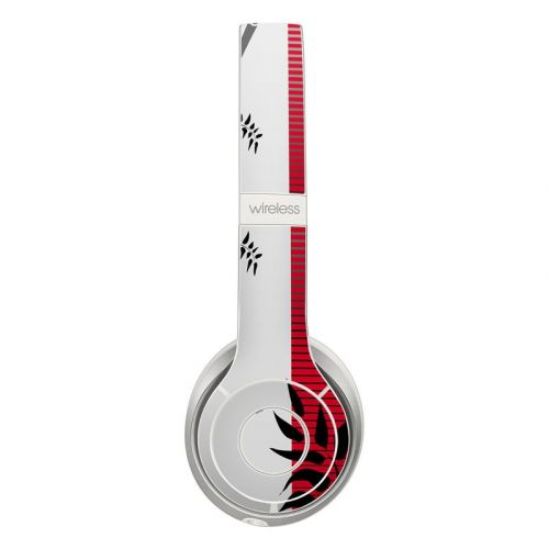 Zen Beats Solo 3 Wireless Skin