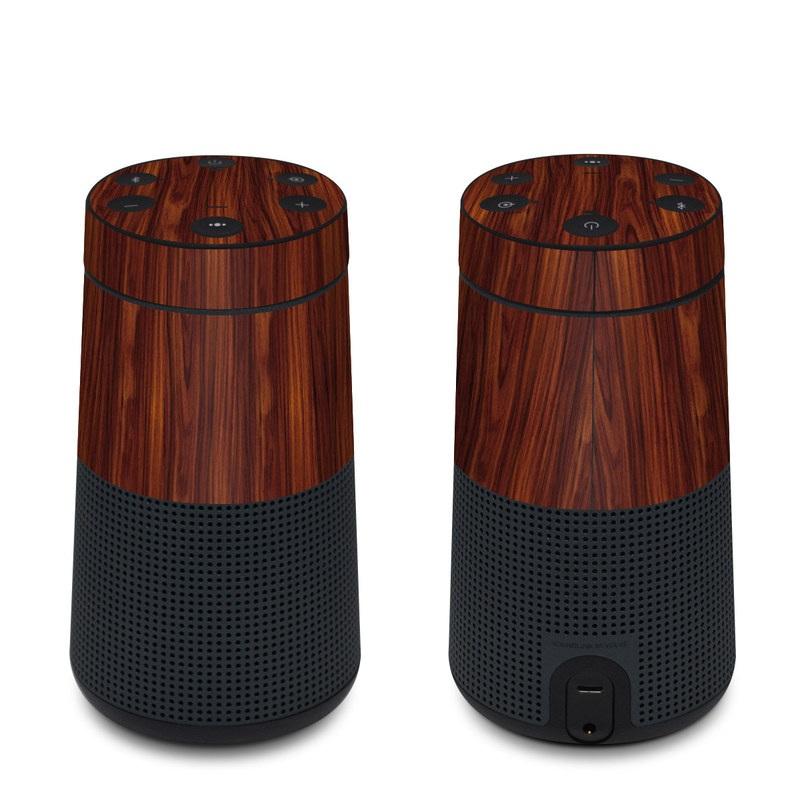 Bose Revolve Soundlink