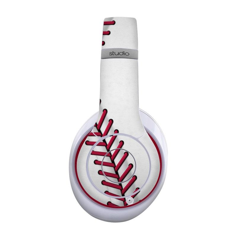 Baseball Beats Studio Wireless Skin