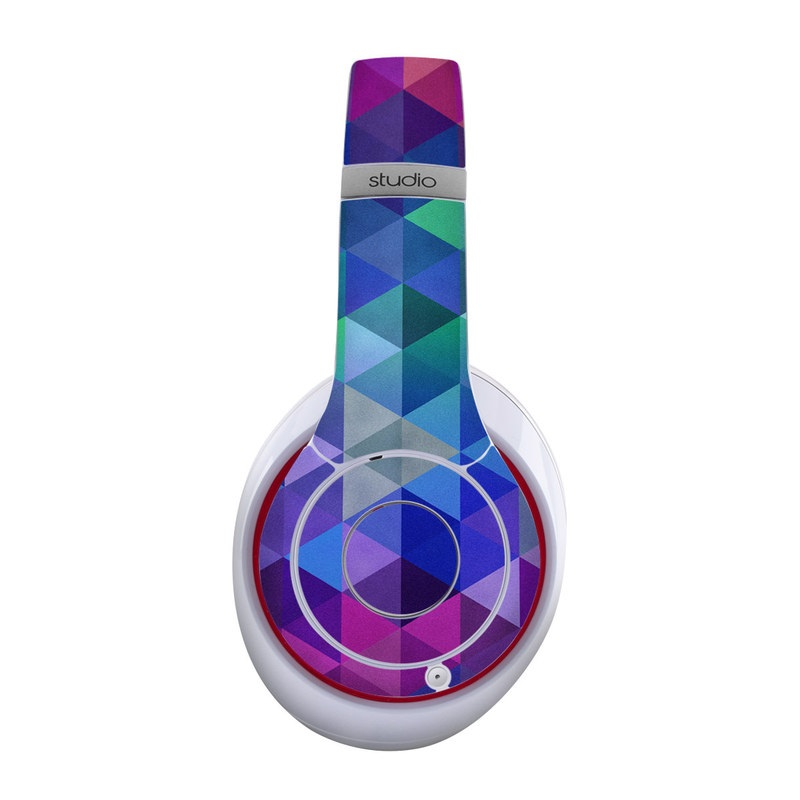 Charmed Beats Studio Wireless Skin