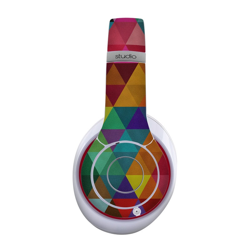 Connection Beats Studio Wireless Skin