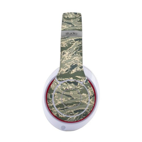 ABU Camo Beats Studio3 Wireless Skin
