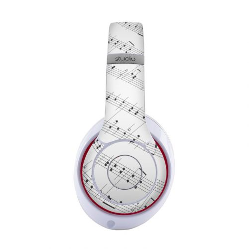 Symphonic Beats Studio3 Wireless Skin