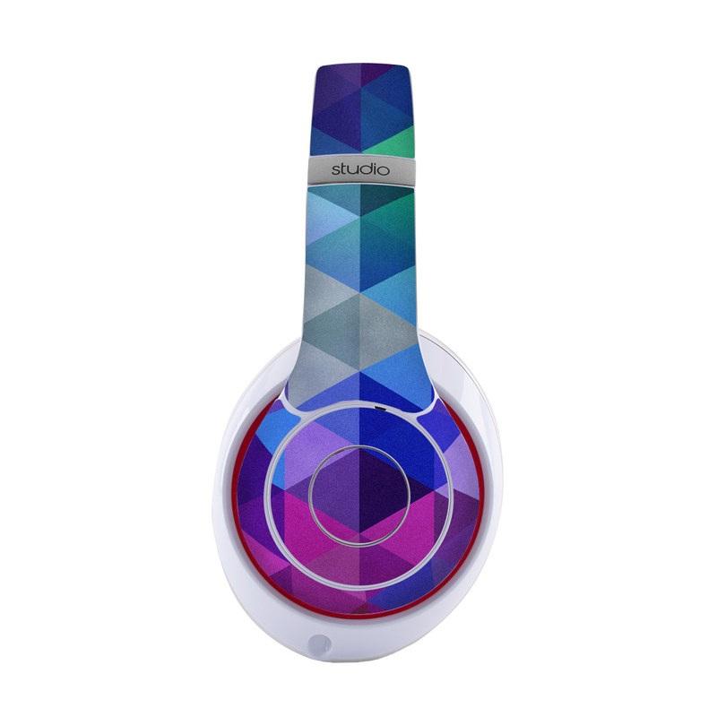 Charmed Beats Studio3 Wireless Skin