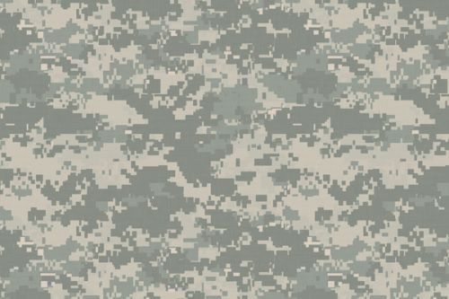 Design of Military camouflage, Green, Pattern, Uniform, Camouflage, Design, Wallpaper with gray, green colors