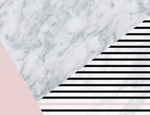 Design of White, Line, Architecture, Stairs, Parallel with gray, black, white, pink colors