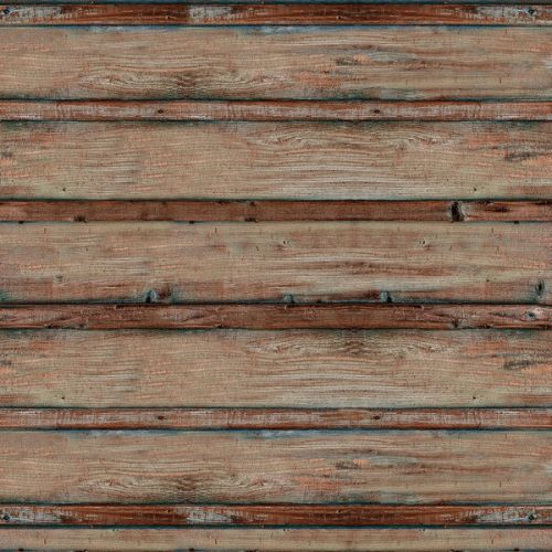 Beats Studio Wireless Skin design of Wood, Wood stain, Plank, Lumber, Hardwood, Plywood, Pattern, Siding with brown colors
