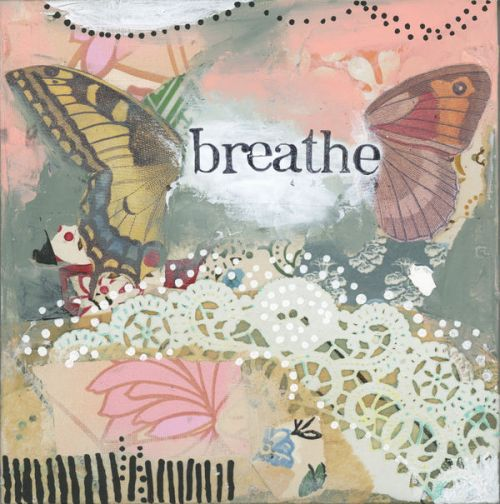 Design of Butterfly, Moths and butterflies, Insect, Pollinator, Organism, Illustration, Brush-footed butterfly, Art, Fictional character, Wildflower with pink, brown, white, black, red, blue, green colors