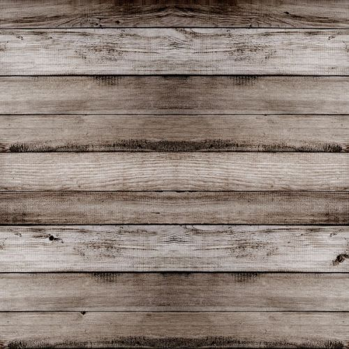 Design of Wood, Plank, Wood stain, Hardwood, Line, Pattern, Floor, Lumber, Wood flooring, Plywood with brown, black colors