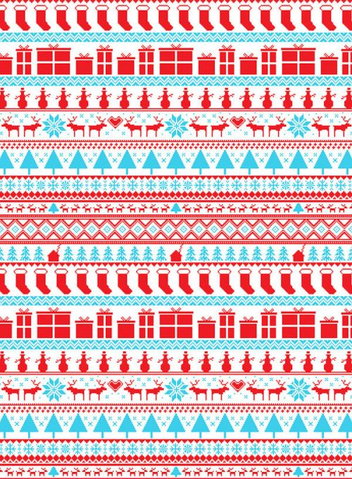 Design of Pattern, Textile, Line, Design with pink, white, red, gray, purple, blue colors