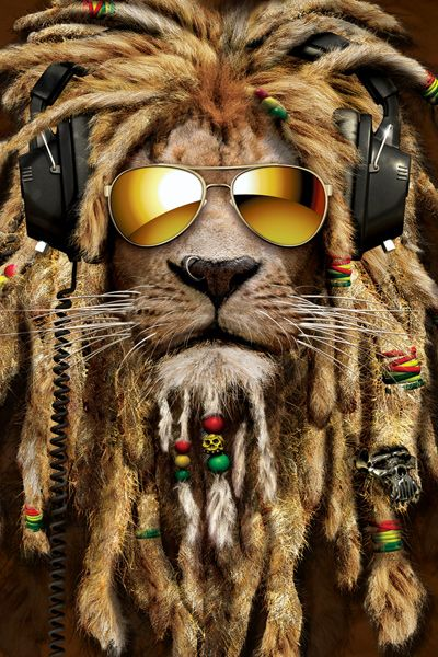 DJ Jahman