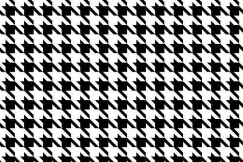 Old Xbox Skin design of Pattern, Black-and-white, Line, Monochrome, Design, Monochrome photography, Textile, Parallel, Style with black, white, gray colors