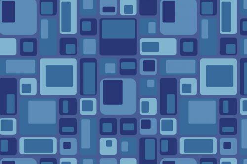 iPod touch 4th Gen Skin