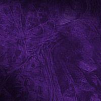 Purple Lacquer