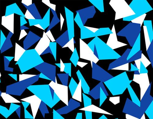 Design of Blue, Pattern, Turquoise, Cobalt blue, Teal, Design, Electric blue, Graphic design, Triangle, Font with blue, white, black colors
