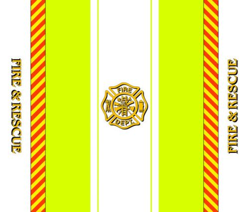 Design of Yellow, Line, Font, Military rank with white, green, red, yellow colors