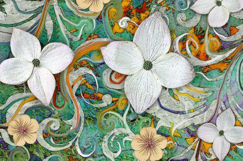 Sangria Flora