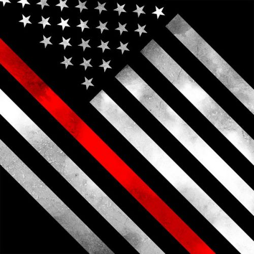 Design of Flag of the united states, Flag, Line, Black-and-white, Pattern, Flag Day (USA), Veterans day, Independence day, Memorial day with black, white, gray, red colors