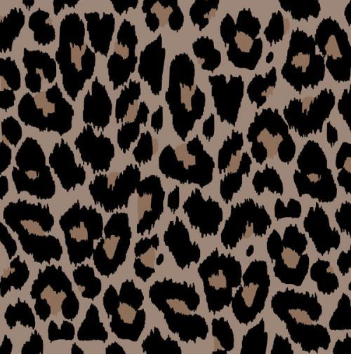 Flip UltraHD Skin design of Pattern, Brown, Fur, Design, Textile, Monochrome, Fawn with black, gray, red, green colors