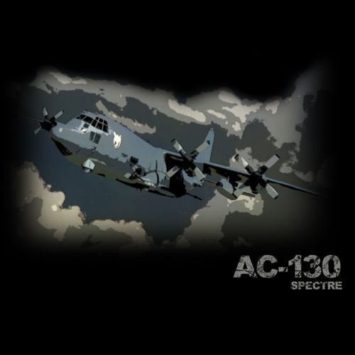 Latte ICE Smart 5-inch Tablet Skin design of Airplane, Aircraft, Vehicle, Boeing b-29 superfortress, Military aircraft, Aviation, Air force, Propeller-driven aircraft, Illustration with black, gray, blue, green colors