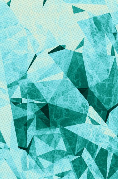 Design of Aqua, Blue, Pattern, Turquoise, Illustration, Teal, Design, Line, Graphic design with blue colors