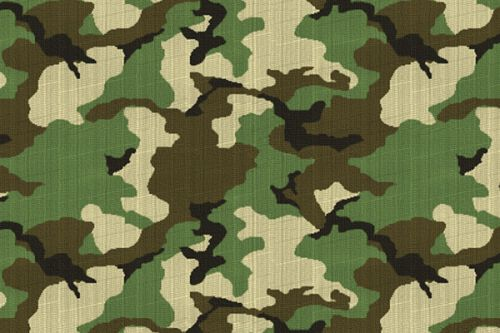 Barnes & Noble NOOK Simple Touch Skin design of Military camouflage, Camouflage, Clothing, Pattern, Green, Uniform, Military uniform, Design, Sportswear, Plane with black, gray, green colors