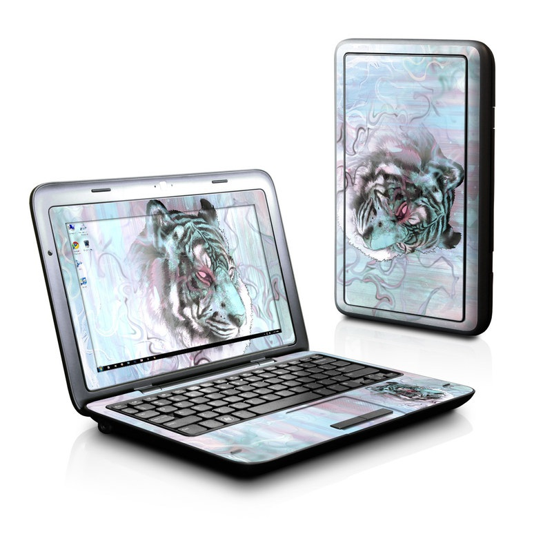 Illusive by Nature Dell Inspiron duo Skin